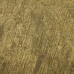 Dark grey stone background with diagonal lines — Stock Photo #29988097