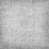 Sackcloth textured background,Gray — Stock Photo