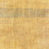 Worze teksturowanej tło — Zdjęcie stockowe