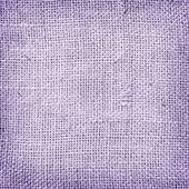 Fundo de saco texturizado — Foto Stock