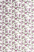 Pink Rose Fabric background, Fragment of colorful retro tapestry — Stock Photo
