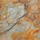 石の背景や (高解像度テクスチャ) — ストック写真