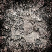 Stone background and texture (High resolution) — Stock Photo