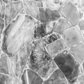 Stone background and texture , Background from paving stones, ir — Zdjęcie stockowe