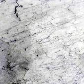 Weiße marmor textur hintergrund (hochauflösend) — Stockfoto