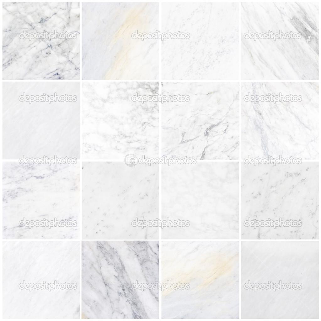 Jeu De Fond De Texture Marbre Blanc Haute R 233 Solution 16
