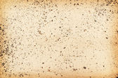 Sand backgrounds and texture — Stock Photo