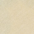 Light yellow knitted fabric texture or background. — Stock Photo #49509197
