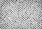 žíně šedá textura nebo pozadí — Stock fotografie