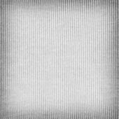 Light gray knitted  fabric texture or background — Stock Photo