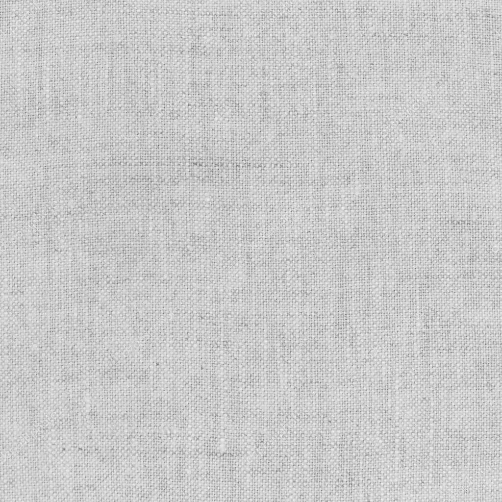 textura lino natural gris claro para el fondo foto de. Black Bedroom Furniture Sets. Home Design Ideas