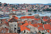 Trogir Croatia — Stock Photo