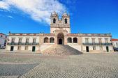Beautiful church in Portugal — Foto Stock