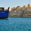 Stock Photo: Malta
