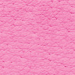 Pink leather seamless texture — Stock Vector #25245617