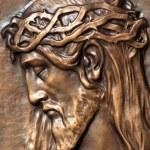 Jesucristo — Foto de Stock   #27168347