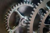 時計の車輪 — ストック写真