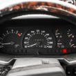Stock Photo: Dashboard 001