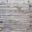 Background wooden boards aged — Stockfoto