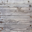 Background wooden boards aged — Stock Photo
