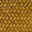 Weave Texture Background — Stock Photo