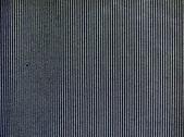 Basic Line Texture — Stock Photo