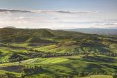 Tuscany Italy — Stock Photo