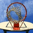 Hoop — Stock Photo