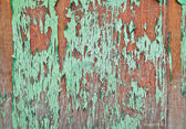 Old paint — Stock Photo