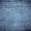 Stock Photo: Blue texture