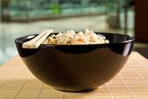 Rýže — Stock fotografie