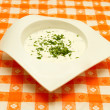 Stock Photo: Raita