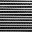 Stock Photo: Radiator