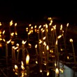 Candles — Stock Photo #28637217