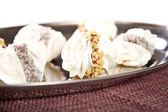 Marshmallows — Foto de Stock