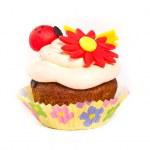 Cupcakes — Stock Photo #35190281