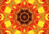 Kaleidoscope — Stock Photo
