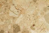 Sztuczne marmur tło — Zdjęcie stockowe
