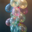Balloons — Stock Photo #25824083