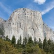 El Capitan — Stock Photo #27101143