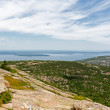 Mount Desert Island — Stock Photo