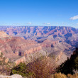 View from the South Rim — Stock Photo #44296313