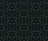 Seamless metallic background — Stockvektor