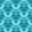 Vecteur: Royal Luxury seamless vector pattern