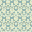 图库矢量图片: Seamless vector pattern web wallpapwer