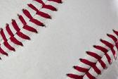 Baseball Ball — Stok fotoğraf