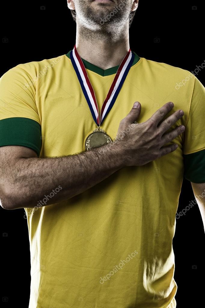 《巴西著名的足球运动员有哪些? 》