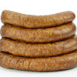 Sausage — Stock Photo