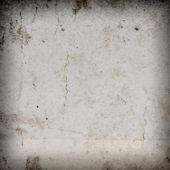 古い紙の背景 — ストック写真