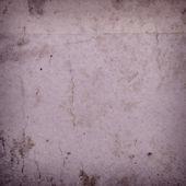 旧纸张背景 — 图库照片
